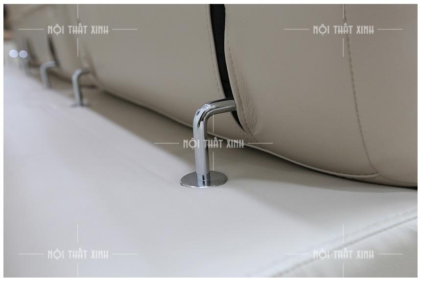 sofa da mã NTX722