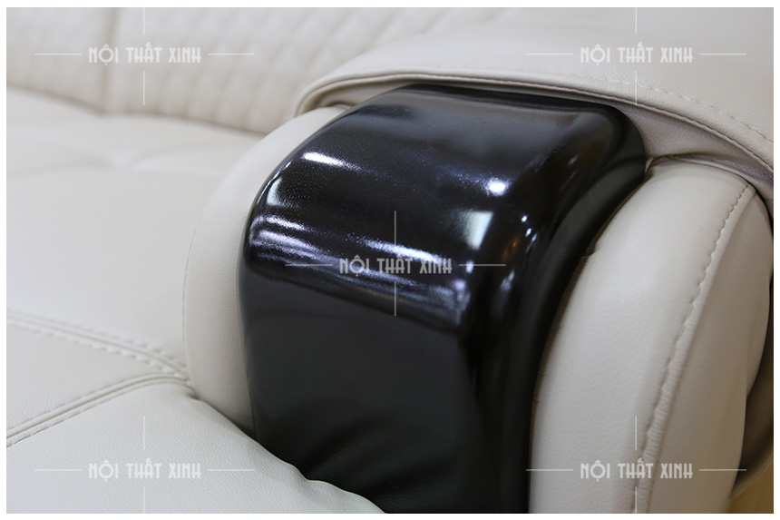 sofa góc mã NTX722
