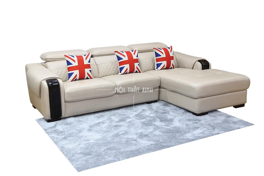 sofa phòng khách mã NTX722