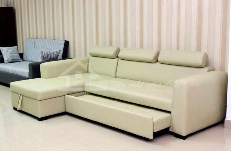 Sofa giường mã XGI06 XGI06