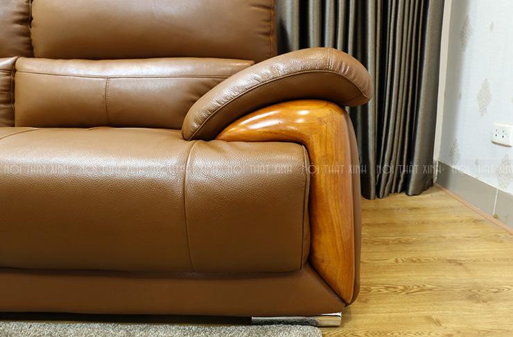 kinh nghiệm chon mua ghế sofa phòng khách