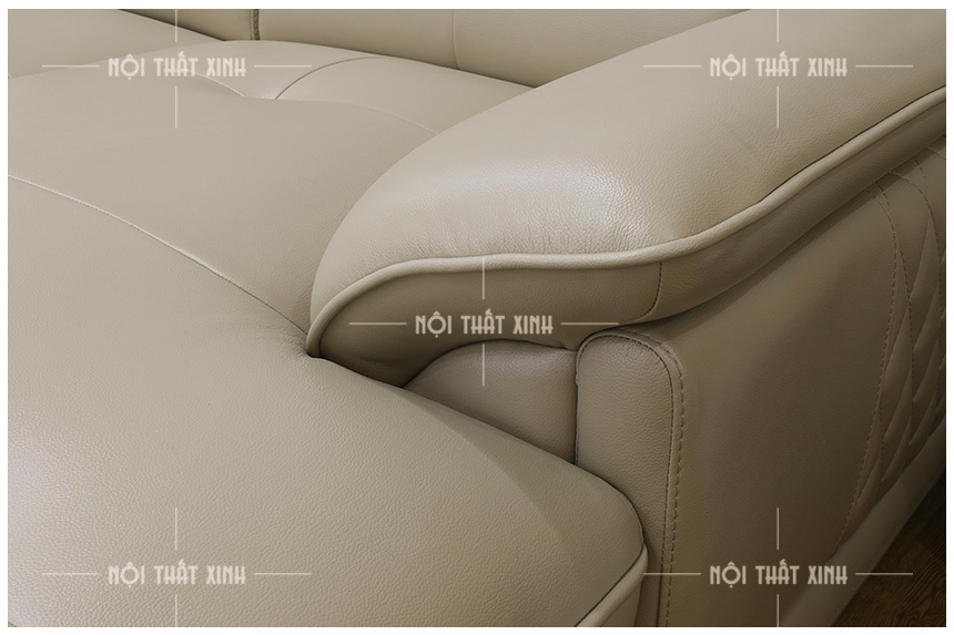 Sofa bán sẵn mã NTX631