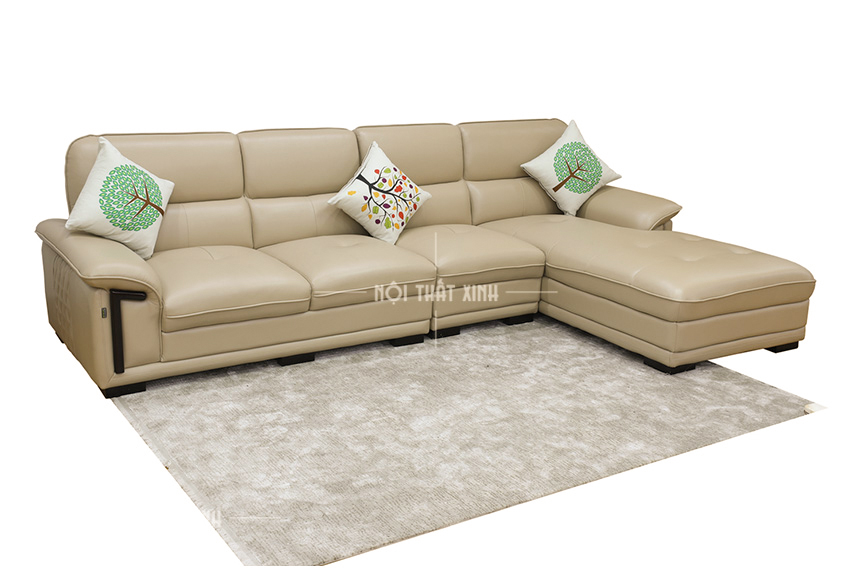 sofa đẹp mã NTX631