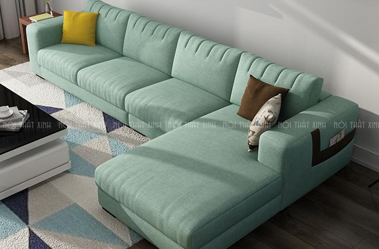 tư vấn chọn ghế sofa