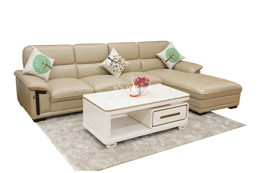 sofa phòng khách mã NTX631