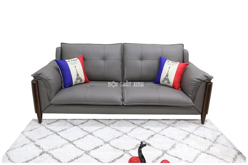 Ghế sofa văng đẹp NTX1909