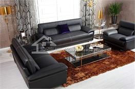 Sofa văn phòng mã XVP49