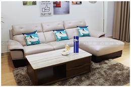 Sofa góc mã NTX725