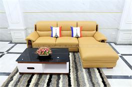 Sofa gia đình mã NTX702