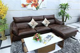Sofa phòng khách mã NTX1826