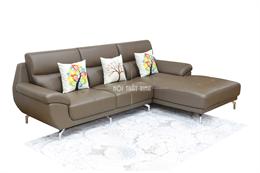 Sofa góc NTX2824