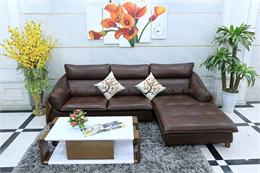 Sofa góc mã NTX1826