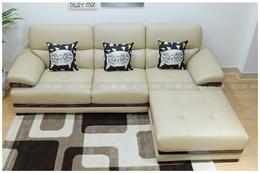 Sofa cao cấp mã NTX701