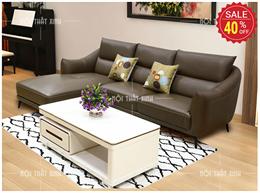 Sofa da mã NTX1831