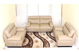 Sofa văn phòng mã XVP50