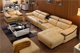 Sofa giá rẻ mã XGR02