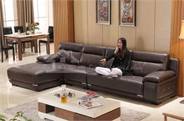 Sofa giá rẻ mã XGR03