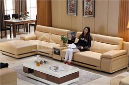Sofa Hàn Quốc mã XHQ01