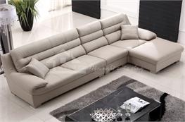 Sofa cao cấp mã XCC06
