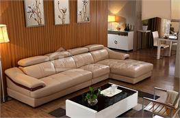Sofa gia đình mã XGA02