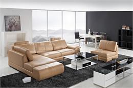 Sofa Hàn Quốc mã XHQ03