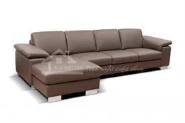 Sofa Hàn Quốc mã XHQ04