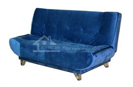 Ghế sofa giường mã XGI02