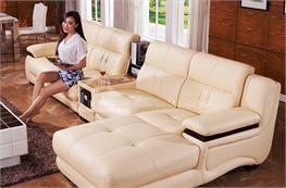 Sofa Hàn Quốc mã XHQ05