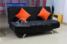 Sofa giường mã XGI03