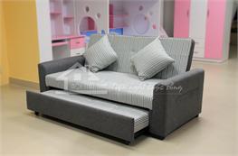 Sofa giường mã XGI05