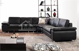 Sofa nhập khẩu mã XNK05