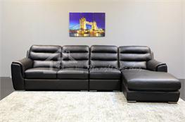 Sofa nhập khẩu mã XNK08