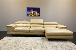 Sofa nhập khẩu mã XNK09