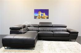 Sofa nhập khẩu mã XNK10
