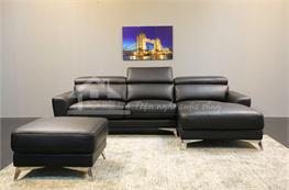 Sofa nhập khẩu mã XNK12