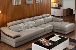 Sofa giá rẻ mã XGR01