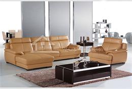 Sofa Hàn Quốc mã XHQ09
