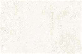 Giấy dán tường Hàn Quốc 8802-1