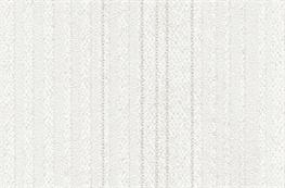 Giấy dán tường Hàn Quốc 8971-1