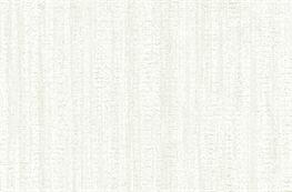 Giấy dán tường Hàn Quốc 8988-1