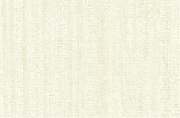 Giấy dán tường Hàn Quốc 8988-2