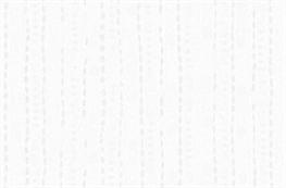 Giấy dán tường Đức mã XD 9652-1
