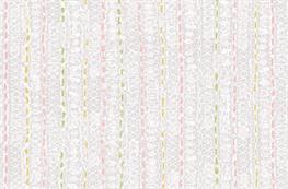 Giấy dán tường Đức mã XD 9652-3