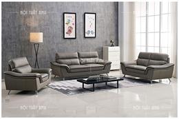 Bộ sofa văn phòng NTX1886