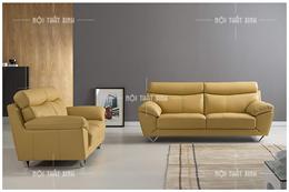 Ghế sofa bộ NTX1882