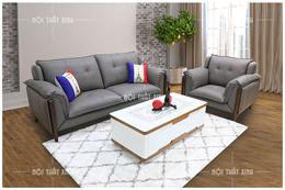 Ghế sofa bộ NTX1909-1
