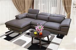 Ghế sofa cao cấp H9270-GN