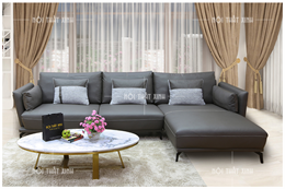 Ghế sofa cao cấp NTX1878