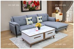 Ghế sofa cao cấp NTX1911