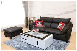 Ghế sofa da NTX1905